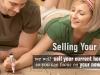 slide-sell