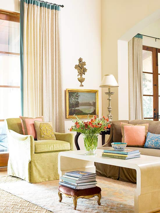2013-Neutral-Living-Room-Decorating-Ideas-from-BHG-2