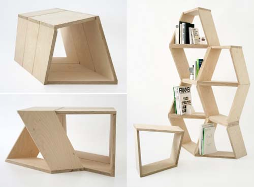 Xmodule-modular-furniture-system-from-Stadpark-1