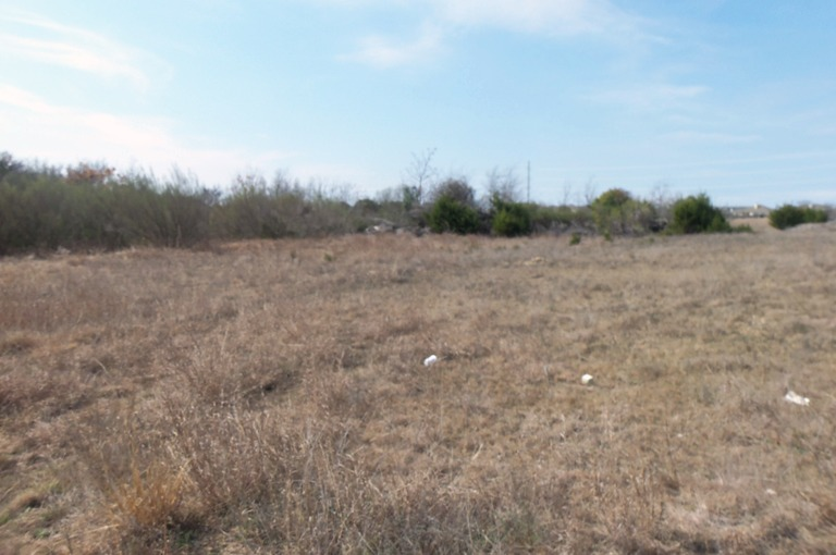 Raw Land for Sale $100k | Homes for Sale Killeen TX – Red
