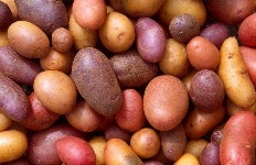 potatoes-522486_640