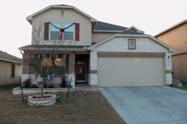 Great two story rental in yowell ranch in killeen ft hood area 1002736 malvernweather Choice Image