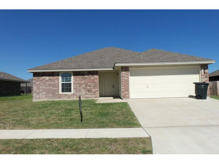 Homes In Killeen Tx 17 Photo Gallery Kelsey Bass Ranch
