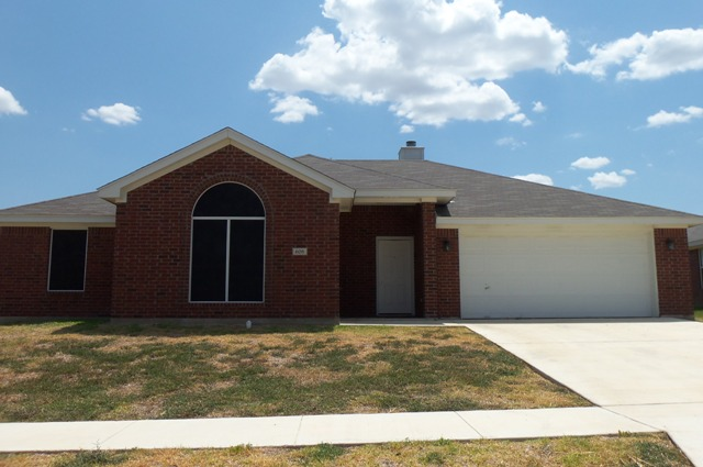 New Rental In Killeen Homes For Sale Killeen Tx Red