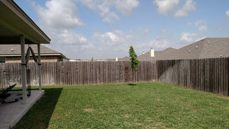 Rental in killeen tx homes for sale killeen tx red oak for Home builders in killeen tx