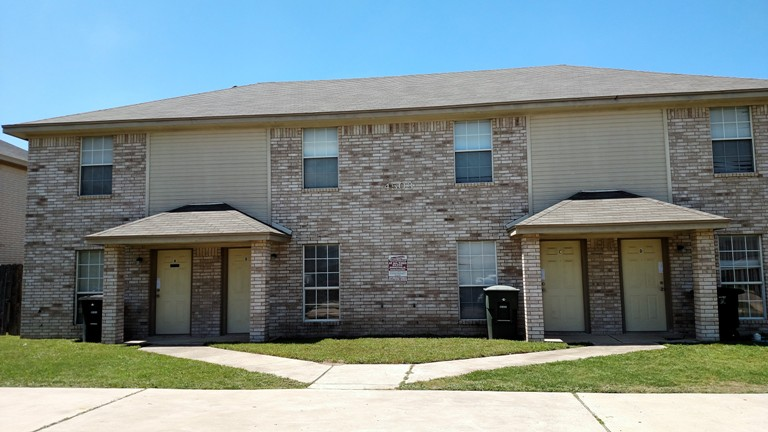 Killeen fourplex for sale homes for sale killeen tx for Home builders in killeen tx