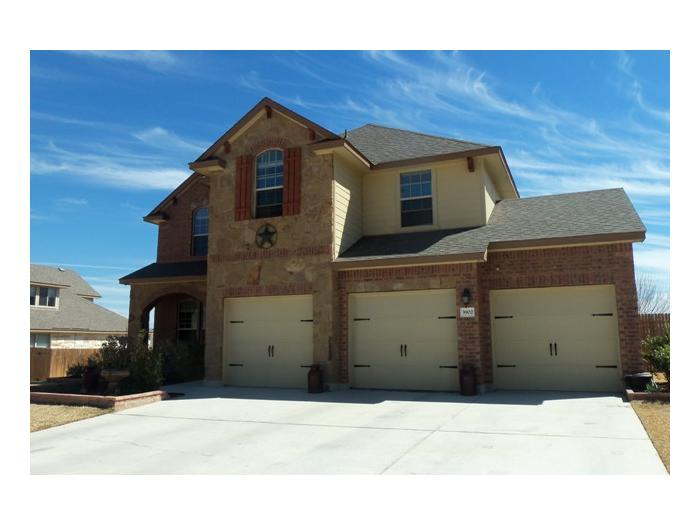 home for rent in quail estates homes for sale killeen tx