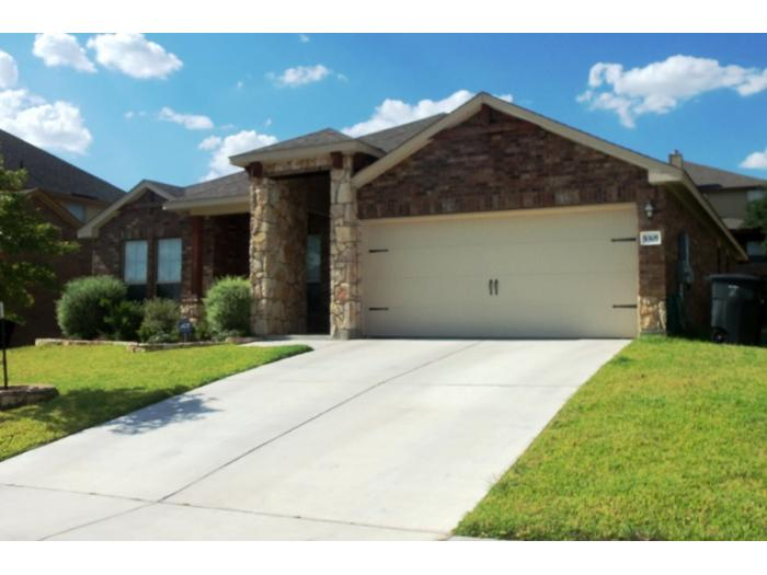 Commercial Property For Sale Red Oak Tx