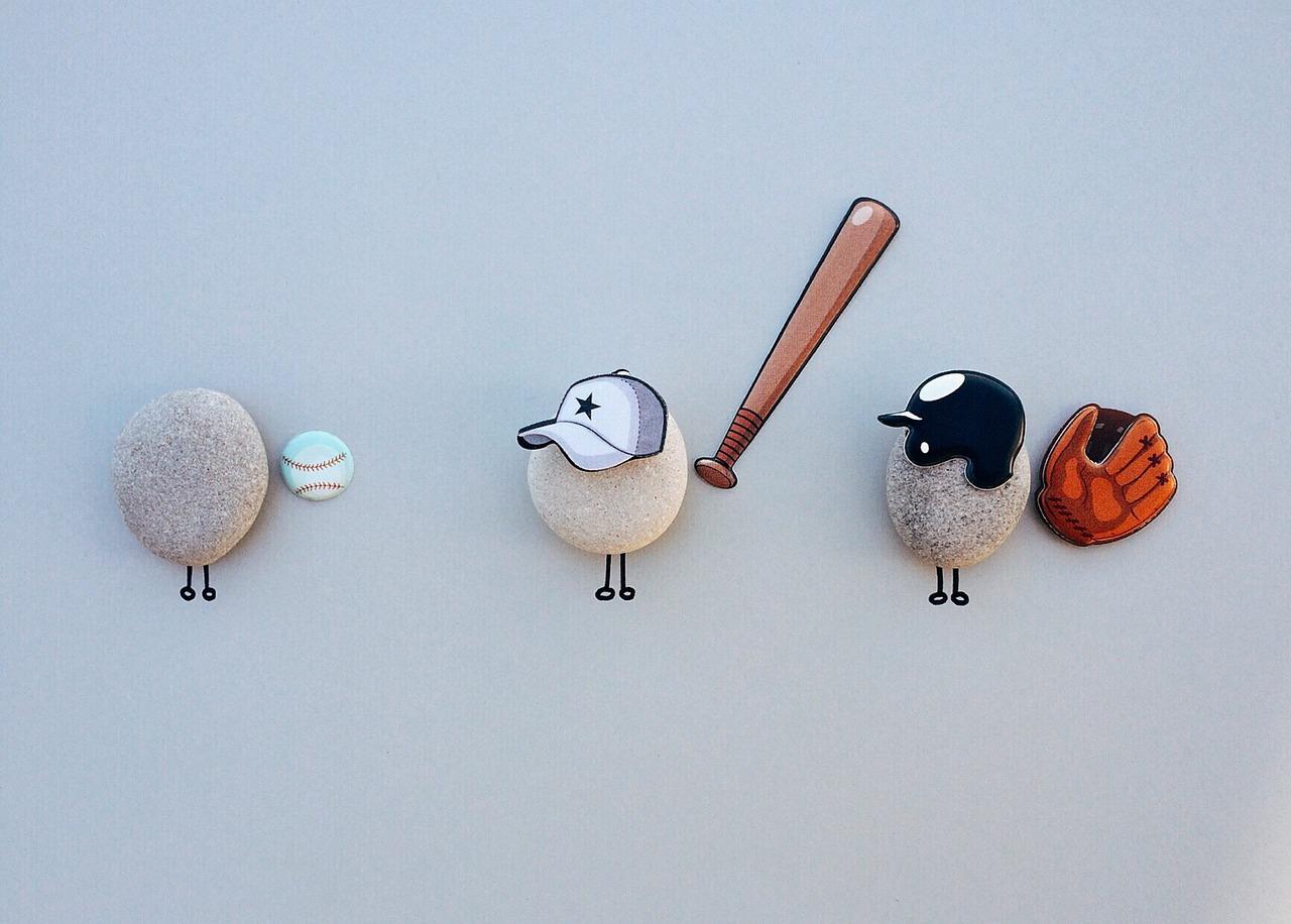 baseball-1801995_1280