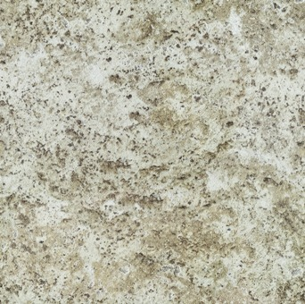 texture-2903502_1280