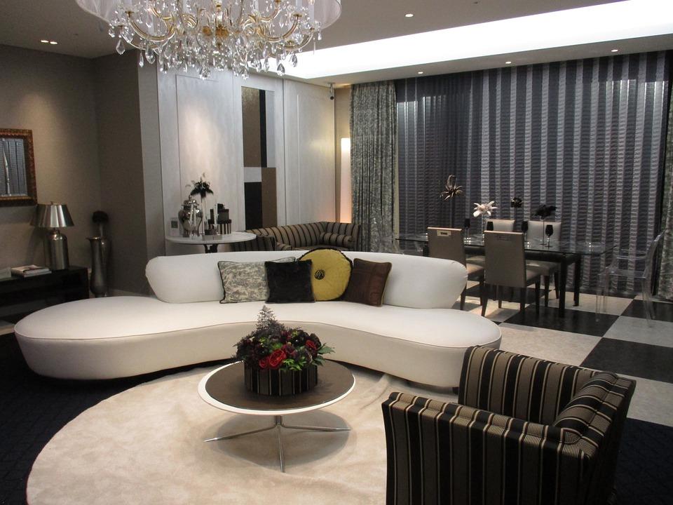 living-room-901080_960_720 (1)