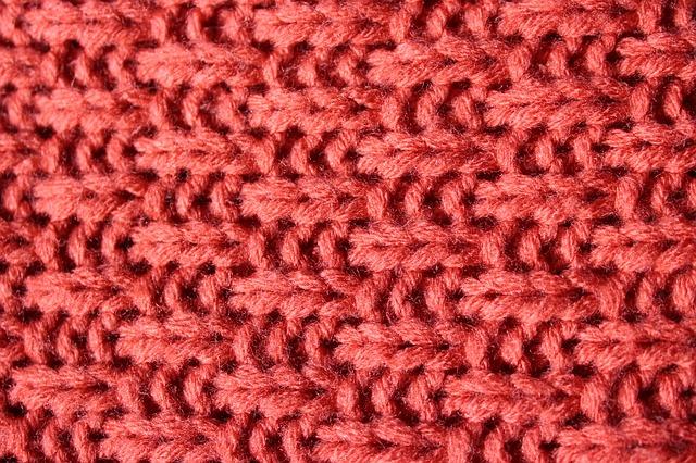 wool-3204172_640